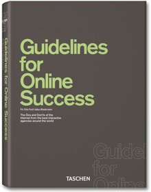 "<font title=""Guidelines for Online Success (Hardcover)"">Guidelines for Online Success (Hardcover...</font>"