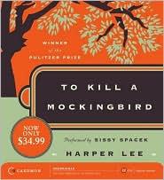 "<font title=""To Kill a Mockingbird (Audio CD / 도서별매)"">To Kill a Mockingbird (Audio CD / 도서별...</font>"