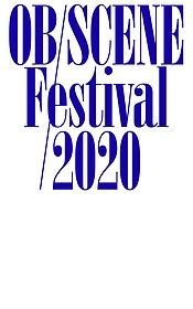 옵/신 페스티벌 2020