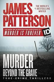 """<font title=""""James Patterson"""