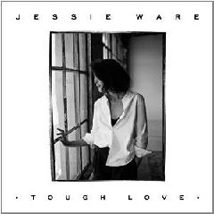 Jessie Ware - Tough Love