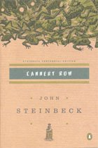 Connery Row (Paperback)