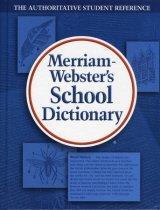 """<font title=""""Merriam-Webster"""