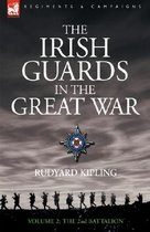 "<font title=""The Irish Guards in the Great War - Volume 2 - The Second Battalion (Paperback) "">The Irish Guards in the Great War - Volu...</font>"