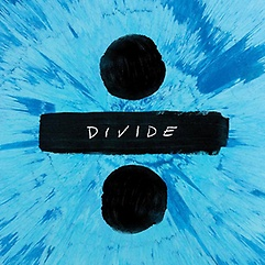 Ed Sheeran - ÷ [Deluxe Edition]