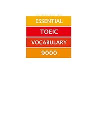 """<font title=""""토익 900점에 꼭 필요한 필수 영단어 표현 9000"""">토익 900점에 꼭 필요한 필수 영단어 표현 ...</font>"""