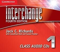 """<font title=""""Interchange Level 1 : Class Audio CD (Audio CD:3/ 4th Ed./ 교재별매)"""">Interchange Level 1 : Class Audio CD (Au...</font>"""