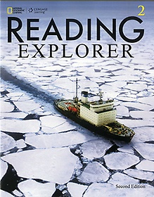 "<font title=""Reading Explorer 2 (Student Book+Online Workbook Sticker Code/ 2nd Ed.)"">Reading Explorer 2 (Student Book+Online ...</font>"