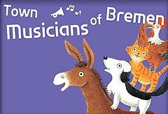 "<font title=""외갓집 동화마을 영문판 6 - Town Musicians of Bremen (브레멘 동물 음악대)"">외갓집 동화마을 영문판 6 - Town Musici...</font>"