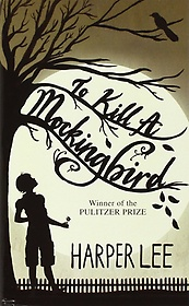 To Kill a Mockingbird (Mass Market Paperback/ Reprint Edition)