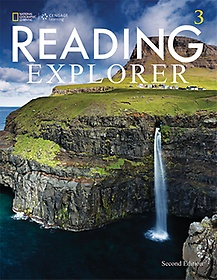 "<font title=""Reading Explorer 3 (Student Book+Online Workbook Sticker Code/ 2nd Ed.)"">Reading Explorer 3 (Student Book+Online ...</font>"