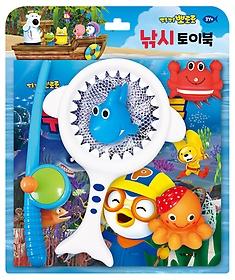 "<font title=""뽀롱뽀롱 뽀로로 낚시 놀이 토이북 - 낚시 대소동"">뽀롱뽀롱 뽀로로 낚시 놀이 토이북 - 낚시 ...</font>"