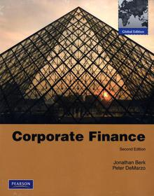 "<font title=""Corporate Finance (Paperback / 2nd International Ed.)"">Corporate Finance (Paperback / 2nd Inter...</font>"