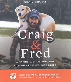Craig & Fred (CD)