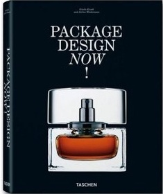Package Design Now (Paperback)