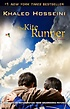 The Kite Runner : Movie Tie-In (Mass Market Paperback) 