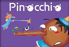 "<font title=""외갓집 동화마을 영문판 11 - Pinocchio (피노키오)"">외갓집 동화마을 영문판 11 - Pinocchio ...</font>"