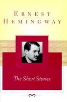 The Short Stories (Hardcover)