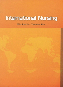 INTERNATIONAL NURSING