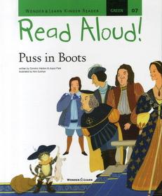 "<font title=""Read Aloud 리드 얼라우드 - Puss in Boots "">Read Aloud 리드 얼라우드 - Puss in Boots...</font>"
