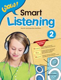 WOW! Smart Listening 2