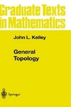 General Topology (Hardcover/ 1955. 2nd Print)