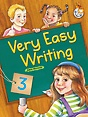"""<font title=""""Very Easy Writing 3 : Student Book+Workbook (Paperback+Audio CD)"""">Very Easy Writing 3 : Student Book+Workb...</font>"""