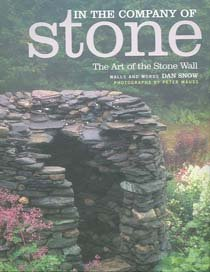 In the Company of Stone (Paperback)