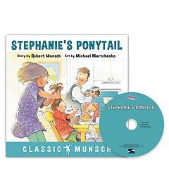 "<font title=""Pictory Set 3-31 Stephanie"