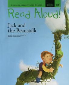 "<font title=""Read Aloud 리드 얼라우드 - Jack and the Beanstalk "">Read Aloud 리드 얼라우드 - Jack and the ...</font>"