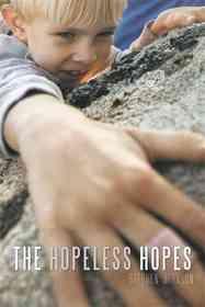 The Hopeless Hopes (Paperback)
