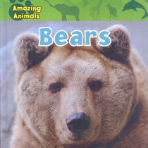 "<font title=""Amazing Animals Complete Set (20 Book Set) (Library Binding) "">Amazing Animals Complete Set (20 Book Se...</font>"