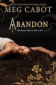Abandon (Paperback / 1st Ed.)