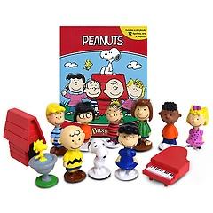 "<font title=""피너츠 Peanuts : My Busy Book (Board Book+피규어 세트)"">피너츠 Peanuts : My Busy Book (Board Boo...</font>"