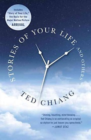 """<font title=""""Stories of Your Life and Others (Paperback)"""">Stories of Your Life and Others (Paperba...</font>"""