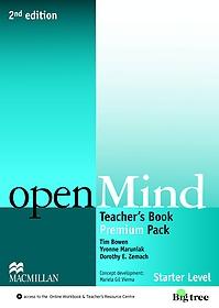 """<font title=""""OpenMind Starter Level Student"""