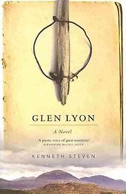 Glen Lyon (Paperback)