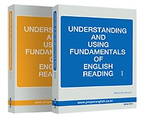 """<font title=""""Understanding And Using Fundamentals Of English Reading"""">Understanding And Using Fundamentals Of ...</font>"""
