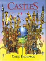 Castles (Paperback)