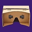 """<font title=""""[유료1,000P] VR BOX(사이언스북스)  """">[유료1,000P] VR BOX(사이언스북스)...</font>"""