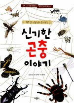 "<font title=""권오길 선생님이 들려주는 신기한 곤충 이야기"">권오길 선생님이 들려주는 신기한 곤충 이...</font>"