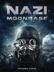 Nazi Moonbase (Paperback)
