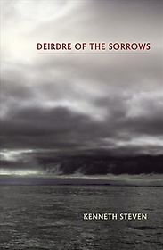 Deirdre of the Sorrows (Paperback)