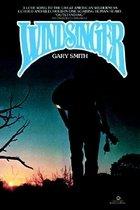 Windsinger (Paperback)