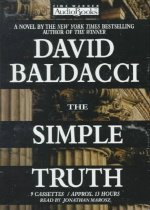 The Simple Truth (Tape / Unabridged )