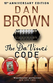 "<font title=""The Da Vinci Code (Paperback/ Limited Edition)"">The Da Vinci Code (Paperback/ Limited Ed...</font>"
