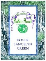 "<font title=""The Adventures of Robin Hood (Hardcover) "">The Adventures of Robin Hood (Hardcover)...</font>"