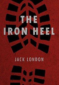 강철 군화(The Iron Heel)