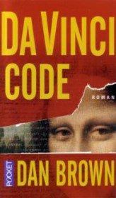 Da Vinci Code (Paperback)