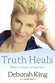 """<font title=""""Truth Heals: What You Hide Can Hurt You (Hardcover) """">Truth Heals: What You Hide Can Hurt You ...</font>"""